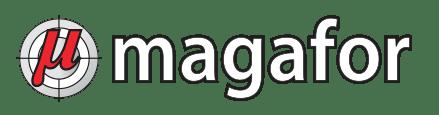 magafor Logo